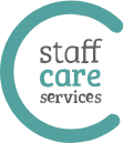 Icon for Staff Care Services