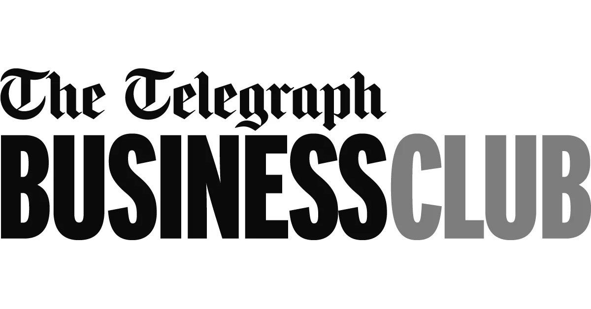 Cantium Business Solutions Features in The Telegraph Business Club