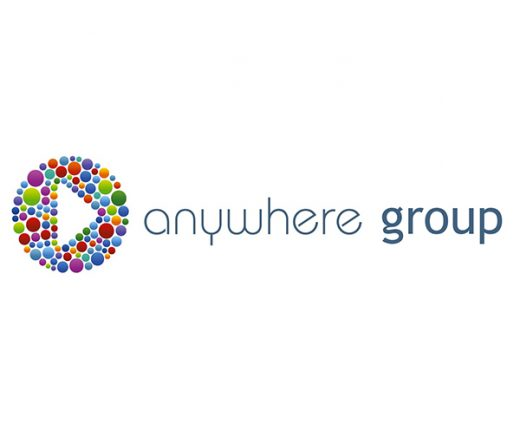 Icon for AnywhereGroup