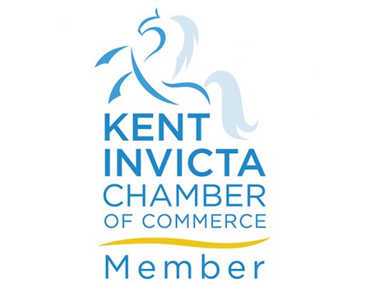 Icon for Kent Invicta Chamber of Commerce