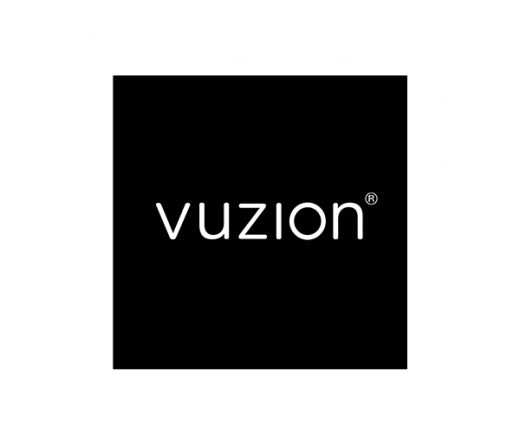 Icon for Vuzion