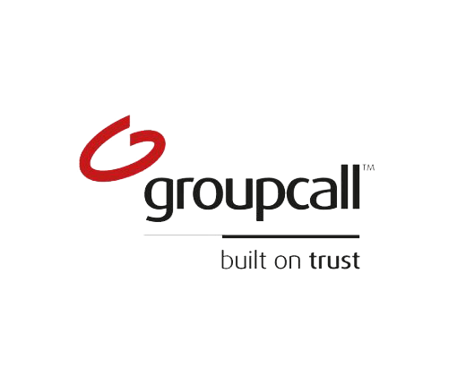 Icon for Groupcall