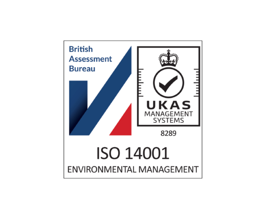 Icon for ISO14001
