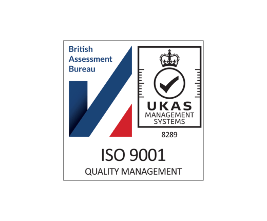 Icon for ISO9001