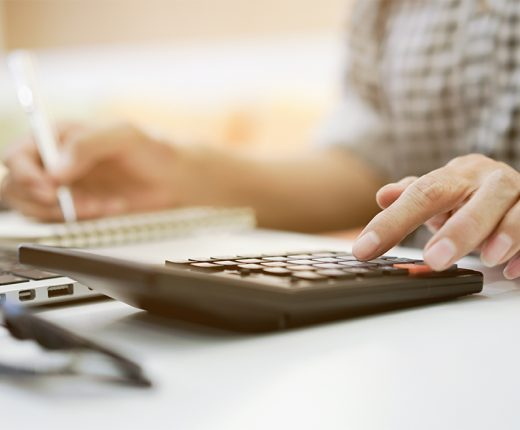 5 Things to Consider When Choosing a Payroll Provider