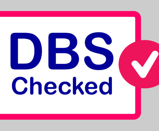 Icon for Supporting the Increase in Demand for DBS Checks