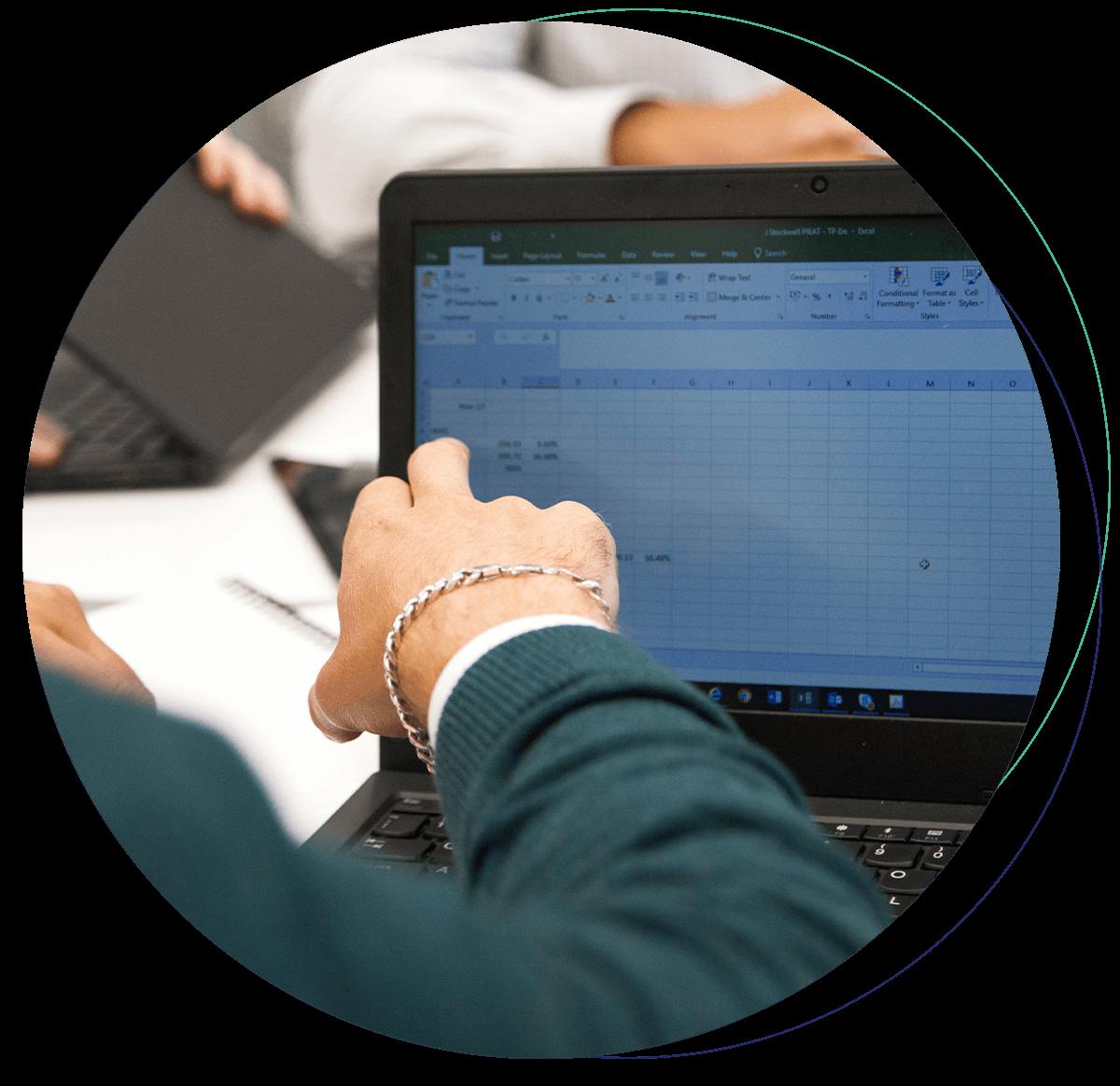 SME Database Administration