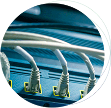Hosting and Infrastructure Maintenance