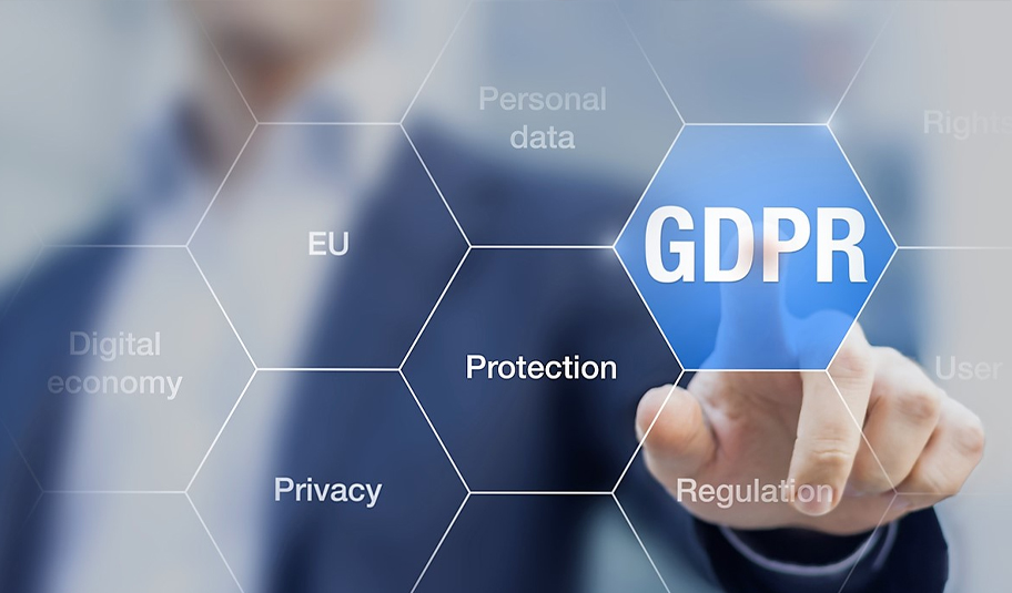 Professional Services for Education - GDPR Insight