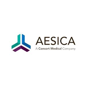 AESICA Logo