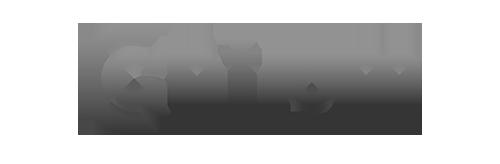 Cantium Black Logo