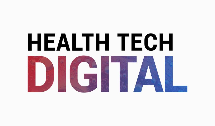 Health Tech Digital