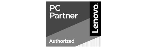 LenovoPC Partner