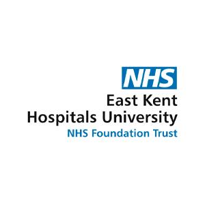 NHS East Kent Hospitals University Foundation Trust