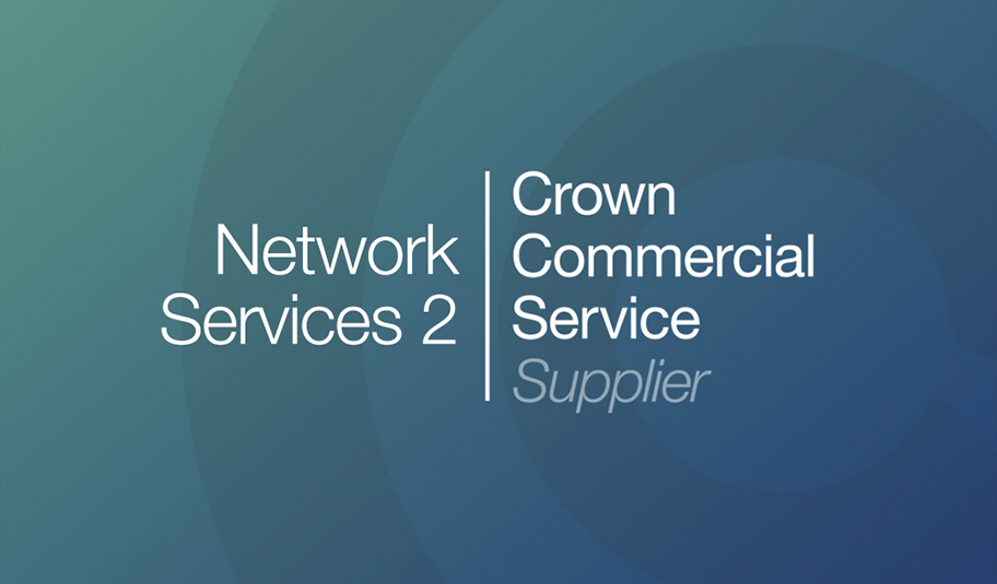 Network Services 2 Supplier