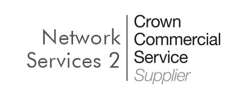 Network Services 2
