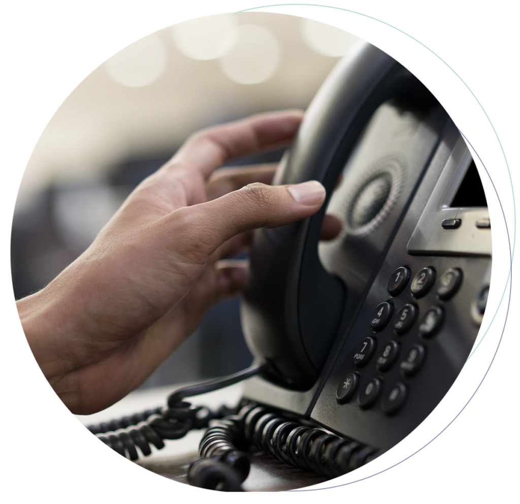VoIP Solution for Health