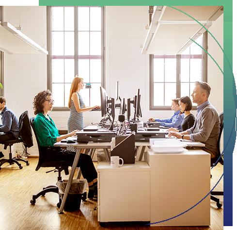 Cantium Technical Design Services for SME