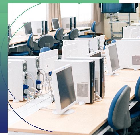 Technical Design for SME