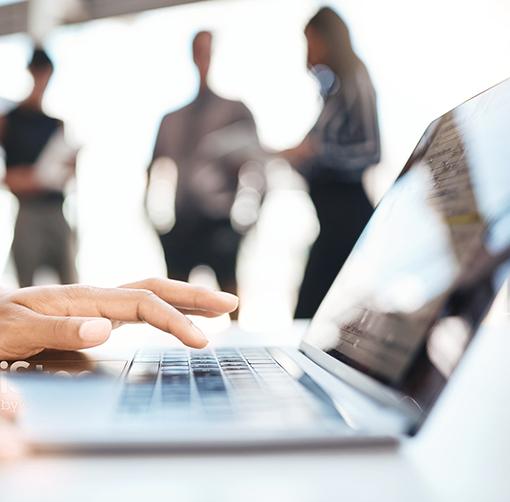 Virtual Desktop Infrastructure for SME