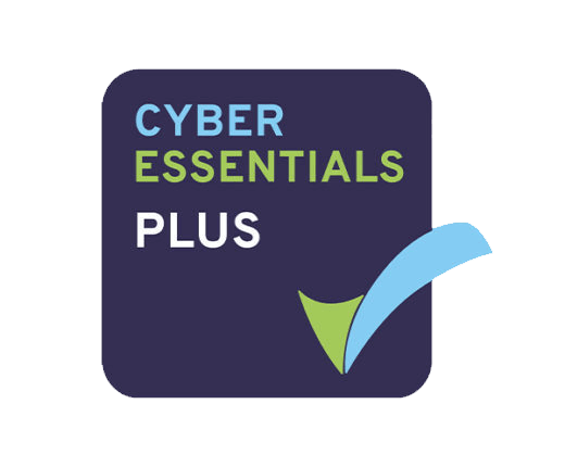 Icon for Cyber Essentials Plus