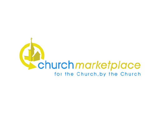 Icon for Churchmarketplace
