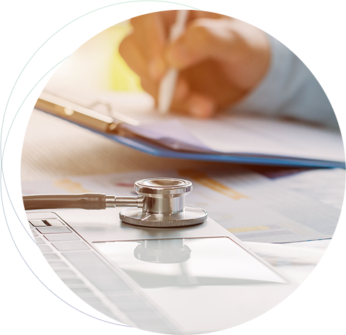 Disclosure and barring services guidance for health sector