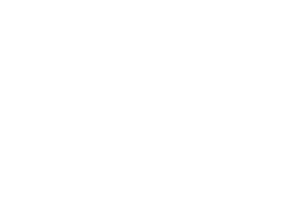 Crown Commercial Service logo in white