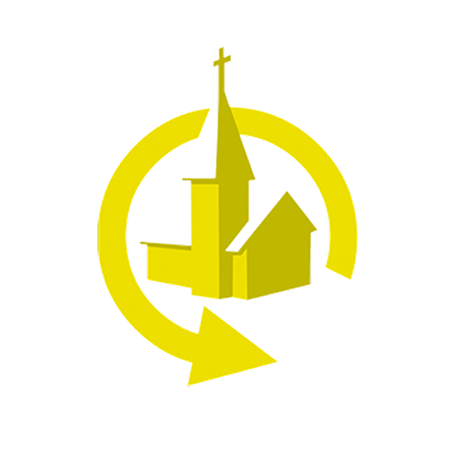ChurchMarketplace