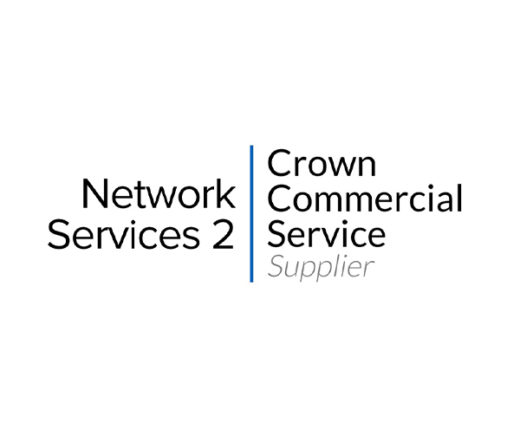 Icon for Network Services 2