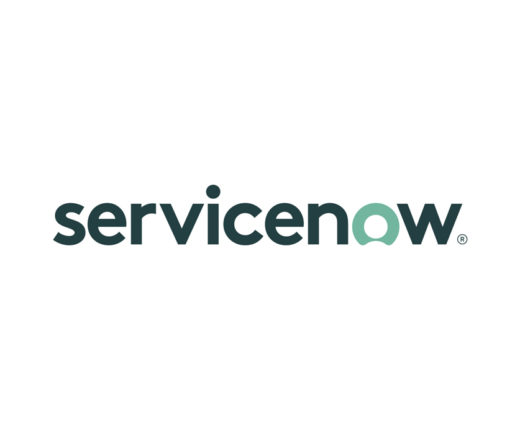 Icon for Introducing the Cantium ServiceNow IT Portal for Schools