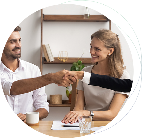 flexible accounts payable for small businesses