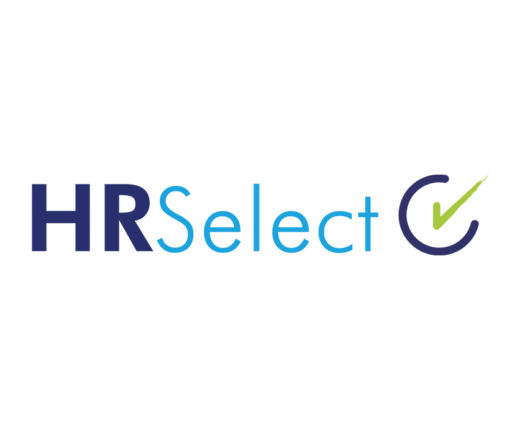 Icon for Cantium Launches HRSelect, a Comprehensive Suite of HR Services