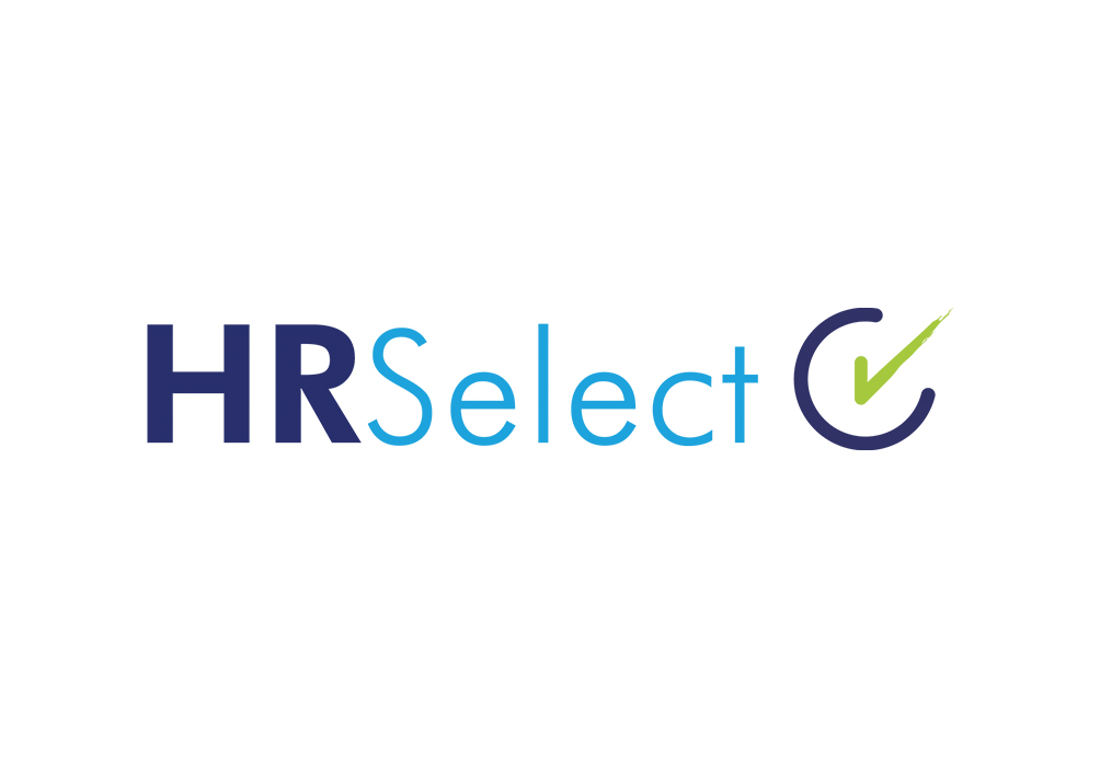 Cantium Launches HRSelect, a Comprehensive Suite of HR Services
