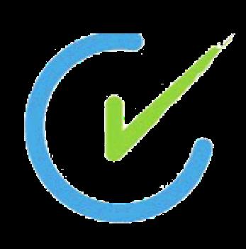 Cantium HR Select logo