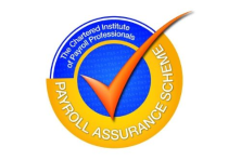 picture of pas logo for Payroll and Pensions in Cantium Solutions
