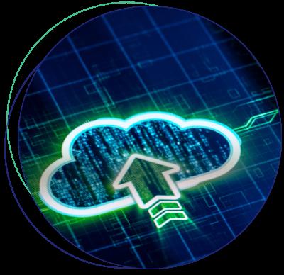 Cloud Solutions (KCS)