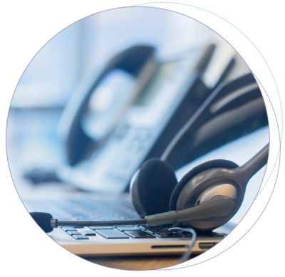 Fully Managed Voip Telephony Support