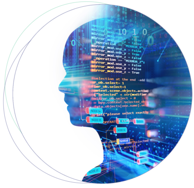 RPA Support and Consultancy