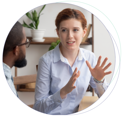 EmploymentCheck Online DBS Solutions
