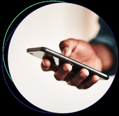 Multi-Network Mobile (MVNO)