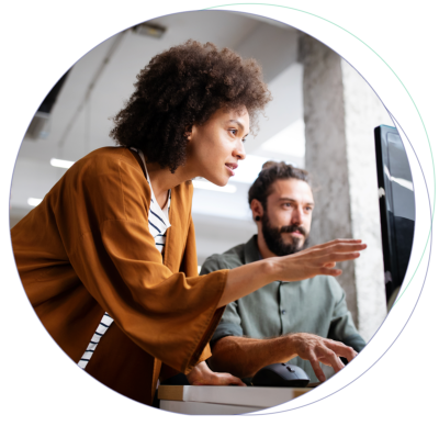 Skills Analysis and Audit