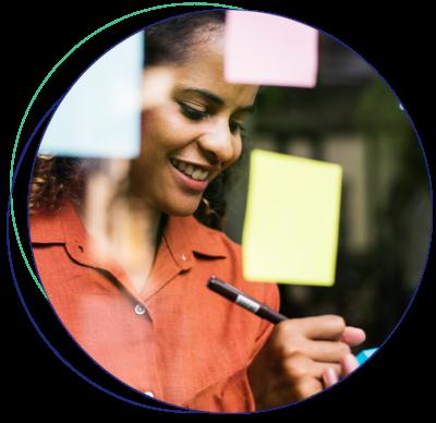 HR Advisory and Administration Strategic Change