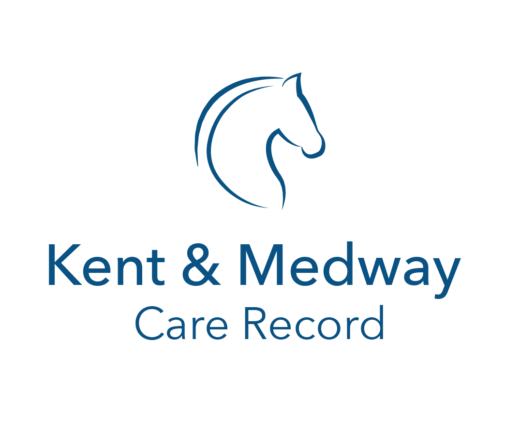 Icon for Cantium mobilise integrated health and social care record for Kent & Medway