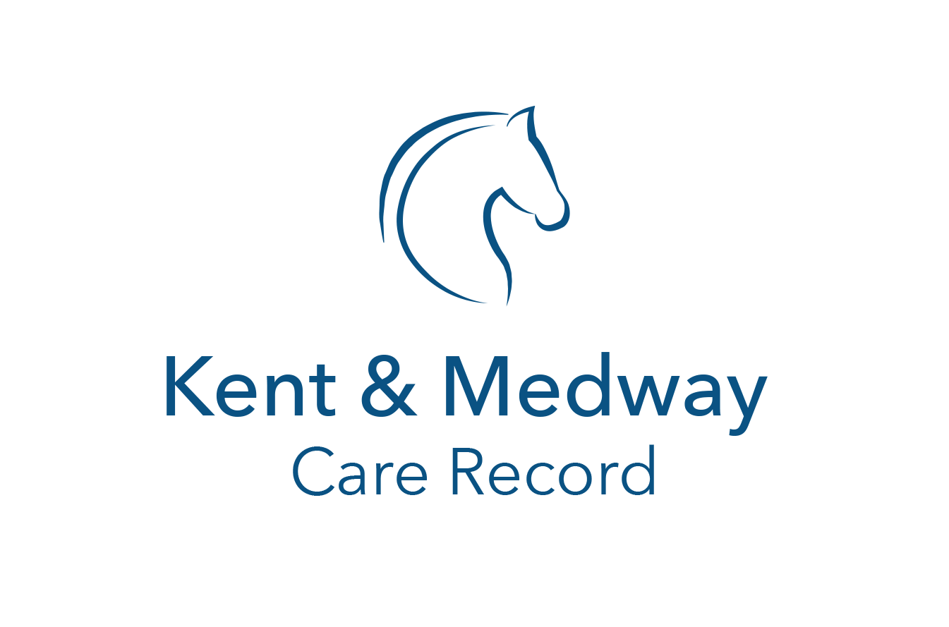 KMCR logo
