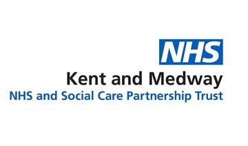 KMPT logo