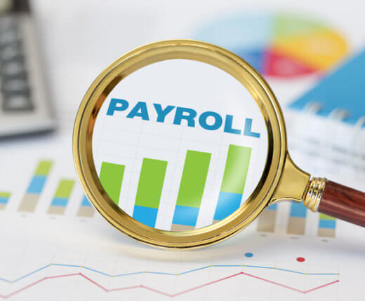 Icon for Cantium's NHS Payroll Services Now Available on HealthTrust Europe Framework for ESR Compatible Payroll Management Services