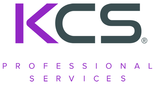 Icon for KCS – Professional Services Framework